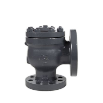 safety valve Model 1400LP