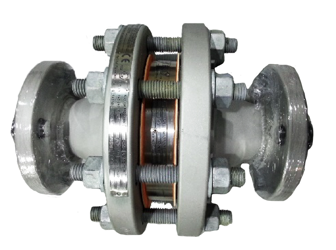 Model F21, is bi-directional type
