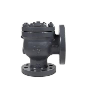 safety valve Model 1400LP
